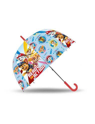 Psi Patrol parasolka 46 cm PW16672