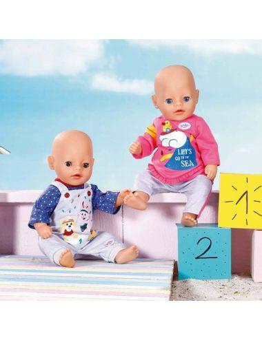 Baby Born Ubranko dla lalki 827932