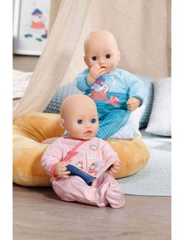 Baby Born Ubranko Pajacyk dla lalki 703090