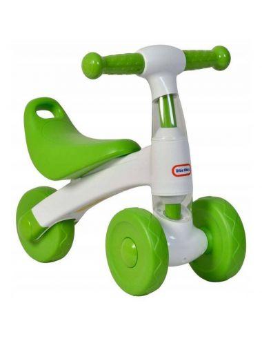 Rowerek Biegowy Jeździk Little Tikes Ride-on 3468