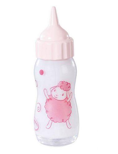 Baby Annabell Butelka Na Mleko Lunch Time 703175