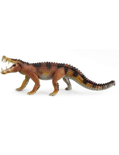 Schleich 15025 Kaprosuchus Dinozaur