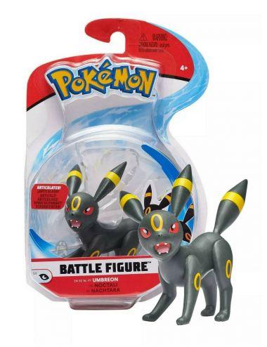 Pokemon Battle Figurka Umbreon 76507