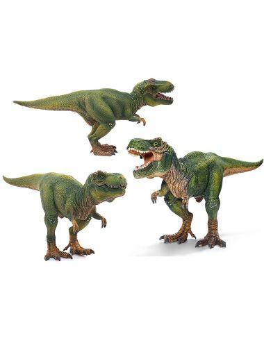 Schleich 14525 Tyranozaur