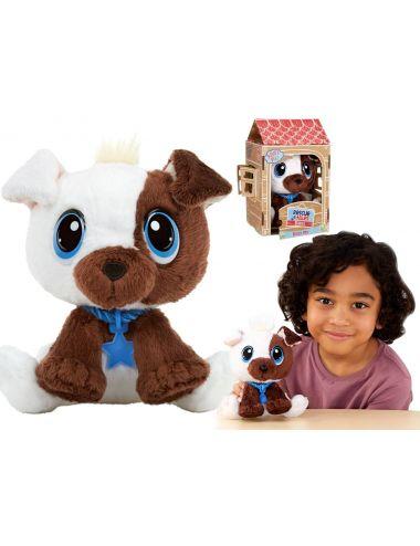 Little Tikes Rescue Tales Babies Boxer Mix 656361
