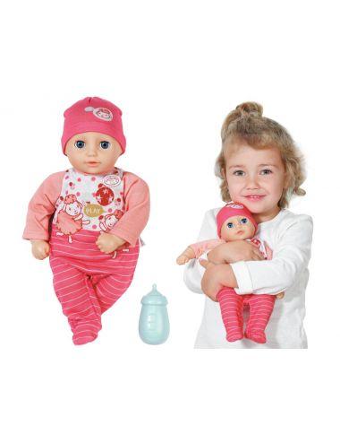 Baby Annabell Moja Pierwsza Annabell 30cm 704073