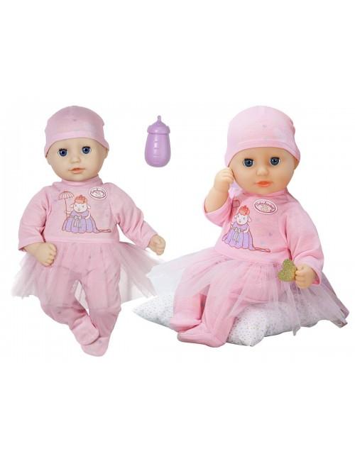 Baby Annabell Moja Słodka Annabell 36cm 705728