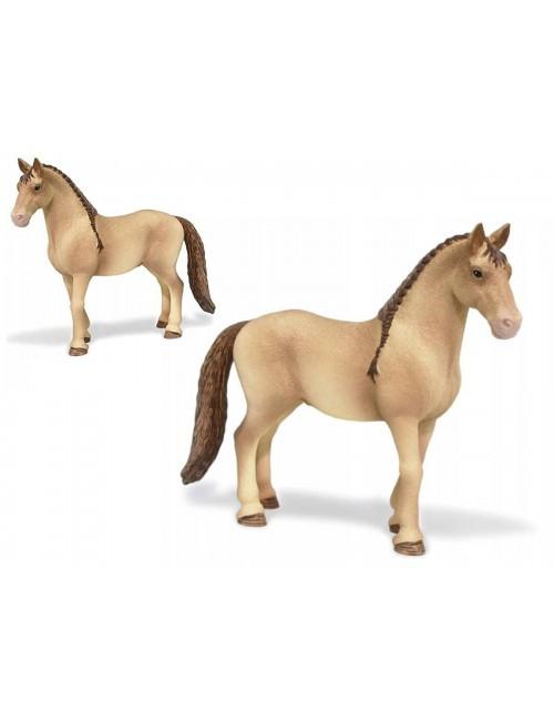 Schleich Klacz Rasy Luzytańskiej Horse Club 72144