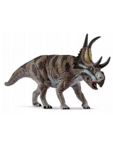 Schleich Diabloceratops Dinosaurs 15015