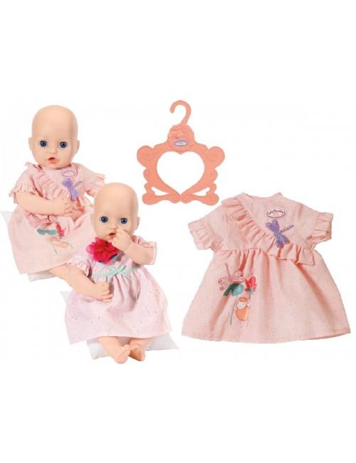 BABY Annabell Ubranko dla lalki 43 cm 703083