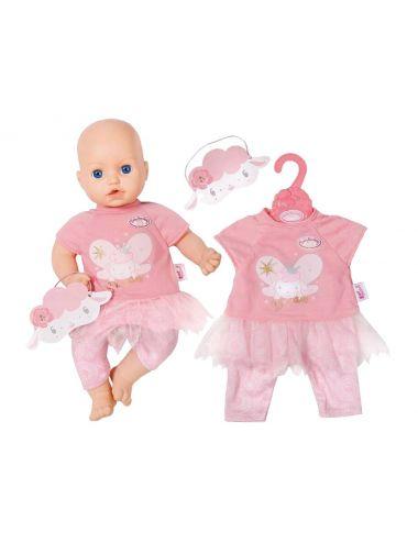 Baby Annabell Ubranko do Spania 702048