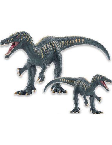 Schleich 15022 Baryonyx Dinosaurs
