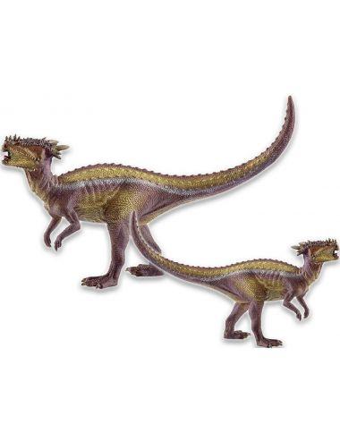 Schleich 15014 Dracorex Dinosaurs