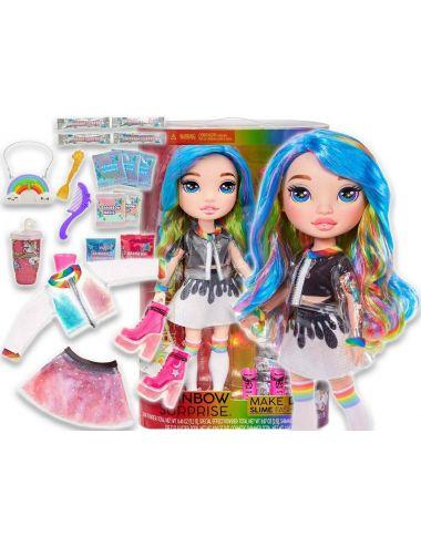 Rainbow High Lalka Rainbow Dream 571179