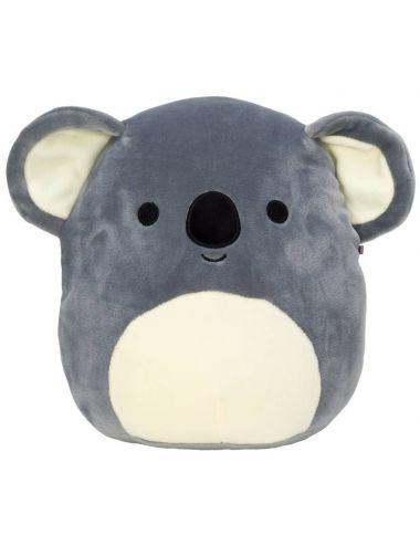 Squishmallows Pluszak kolekcjonerski Koala