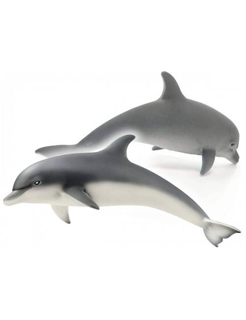 Schleich 14808 Delfin figurka