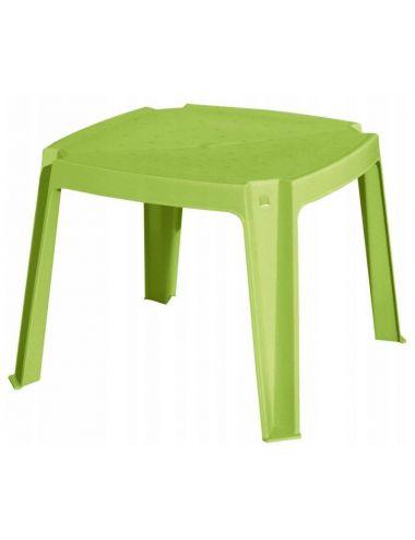 PalPlay Stolik Dziecięcy zielony M365