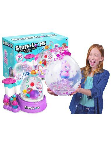 Stuff a Loons Stacja Do Napełniania Balonów 36620