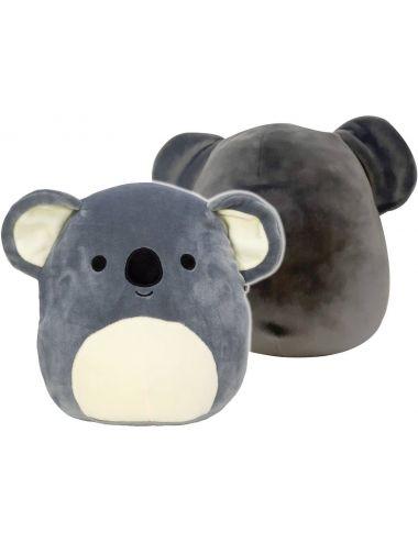 Squishmallows Koala Kirk miś pluszak