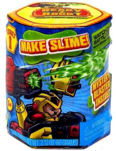 Ready2Robot Slime Weapon Niespodzianka Broń 553823