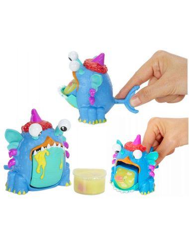 Crate Creatures Barf Buddies Figurka Slime 555148