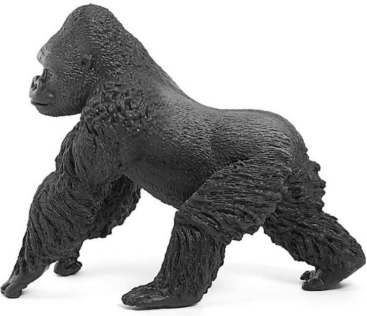 Schleich 14770 Goryl samiec
