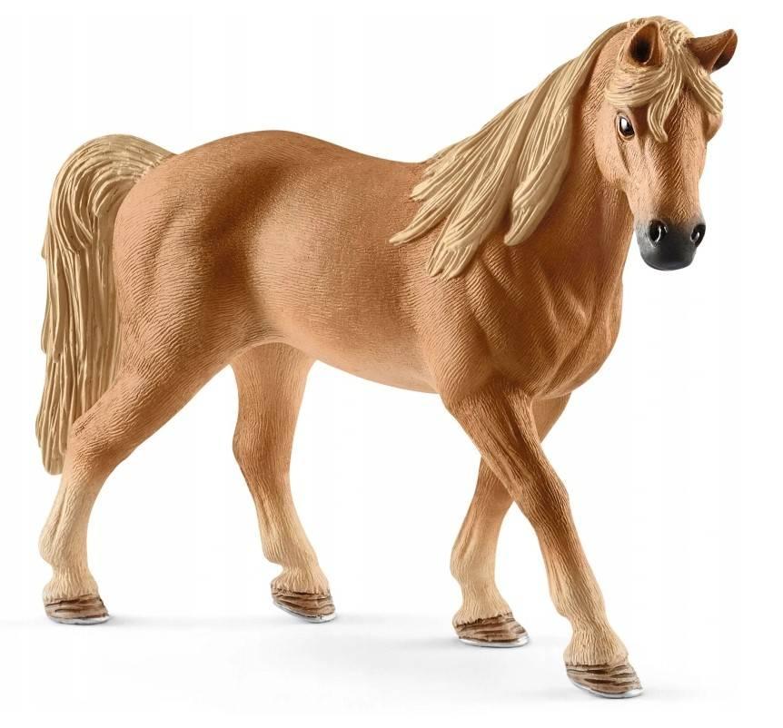 Schleich 13833 Klacz Tennessee Walker Horse Club