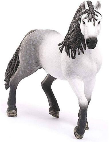 Schleich 13821 Ogier Rasy Andaluzyjskiej Horse Club