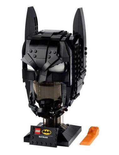 LEGO Super Heroes Maska Batmana DC 76182