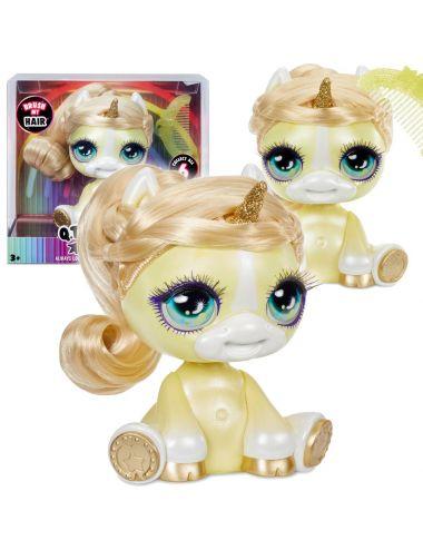 Poopsie Q.T. Unicorns Suzy Sunshine 573654
