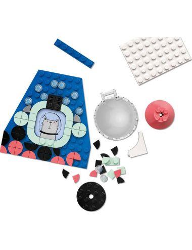 LEGO Dots Pojemnik na Długopisy Klocki 41936