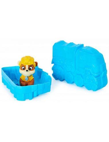 Psi Patrol Dino Rescue 2 Figurki Niespodzianki 6058813