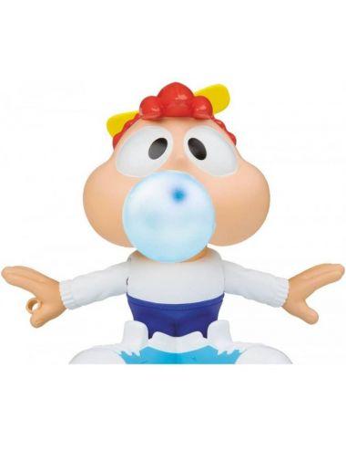 Play-Doh Slime Chewin Charlie Karol Żuje Gumę E8996
