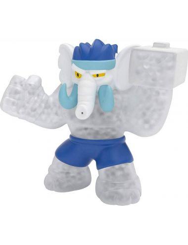 GOO JIT ZU Figurki Dino Power Arktyczna Walka Seria 3 GOJ41110