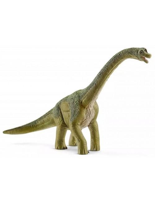 Schleich 14581 Brachisaurus