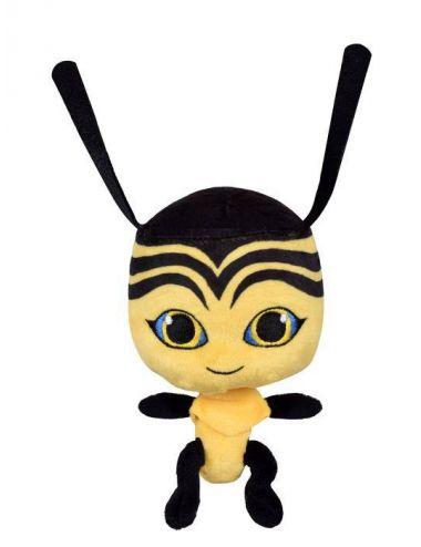 Miraculous Kwami Maskotka Pluszowa Pollen 50694