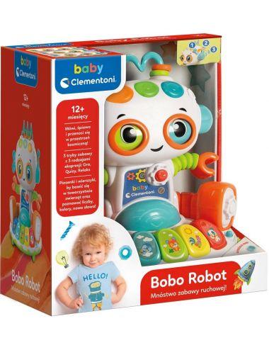 Wózek spacerówka Baby Born Basic