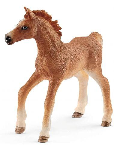 Baby Annabell Sypialnia