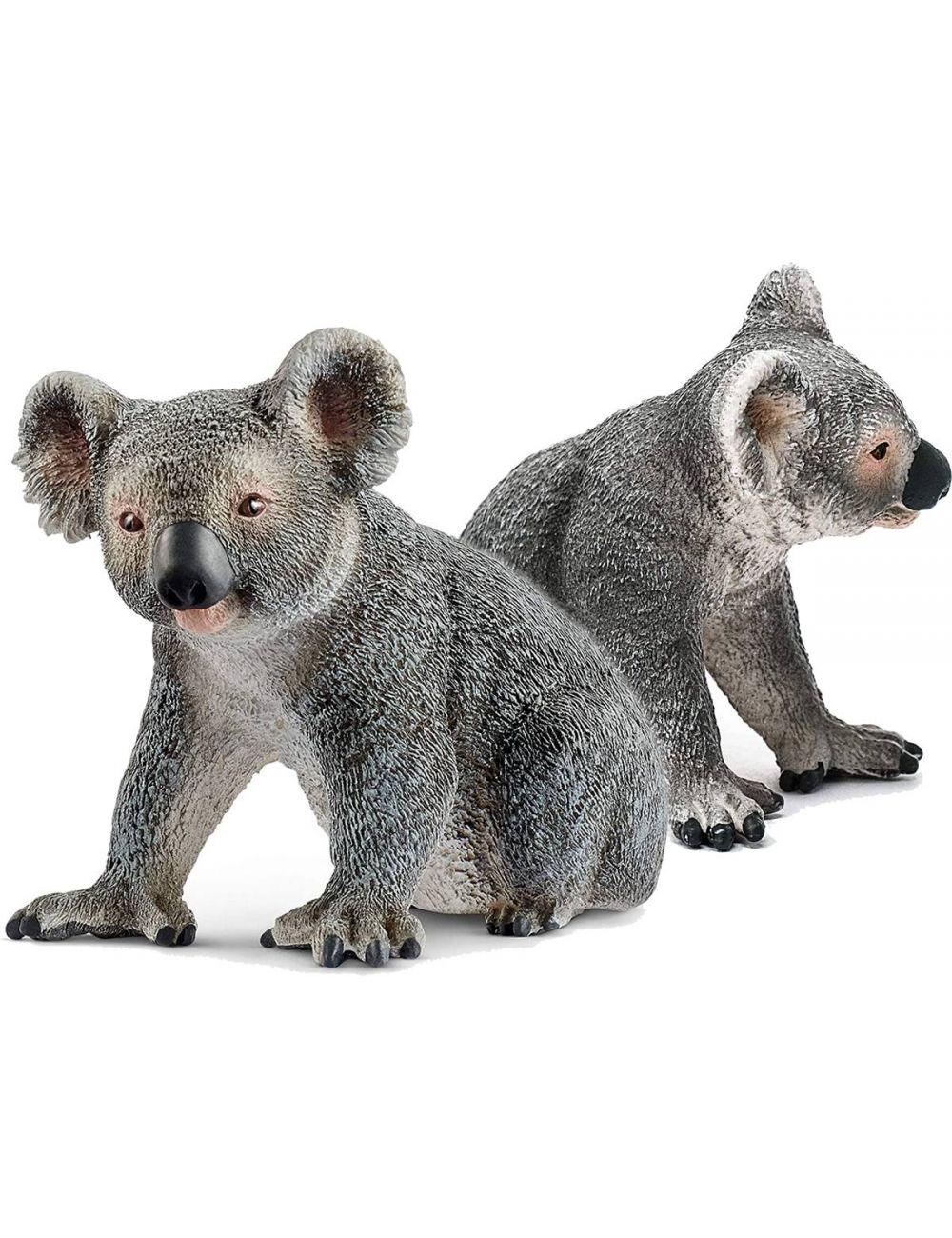 Schleich 14815 Miś Koala