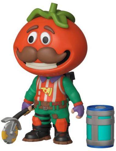 Funko Five Star Tomatohead Fortnite Figurka Winylowa 34684