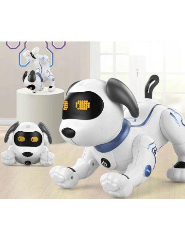 Robopies Zdalnie Sterowany Toys For Boys Artyk 131264