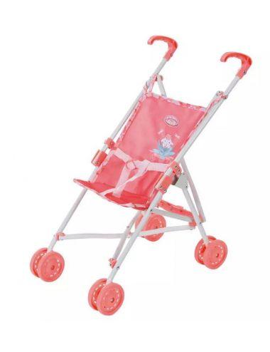 Baby Annabell Wózek Spacerówka Dla Lalki Deluxe 703915
