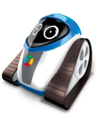 Robot Woki Xtrem Bots Roboty Do Nauki Programowania 380891