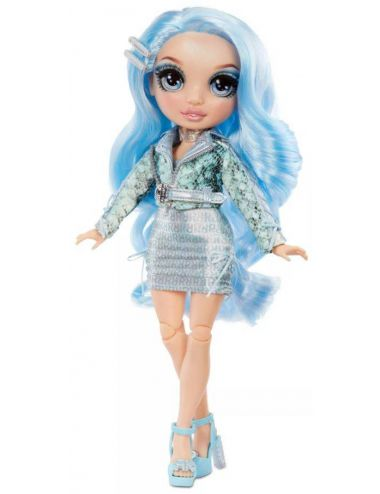 Rainbow High Ice Gabriella Icely Lalka Modowa 575771