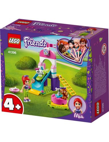 TM Toys Rummikub 3w1 8600