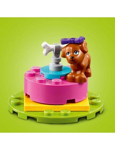 TM Toys Rummikub XP 6155