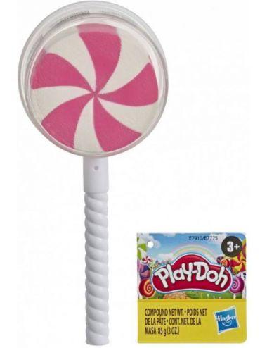 Play-Doh Lizak Ciastolina Plastelina Hasbro E7910