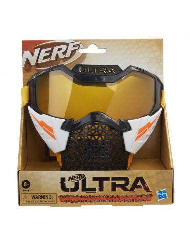 Nerf Ultra Maska Bojowa Ochronna Hasbro F0034