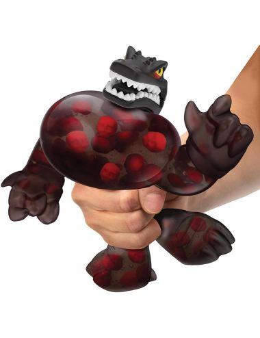 Clementoni Frozen stwórz swoje bransoletki 60899