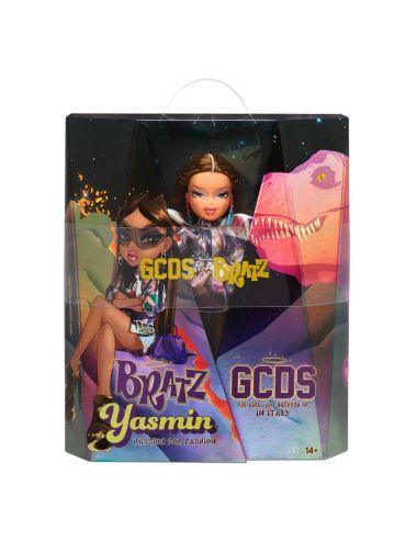 CoolPack Plecak młodzieżowy na kółkach Junior 771